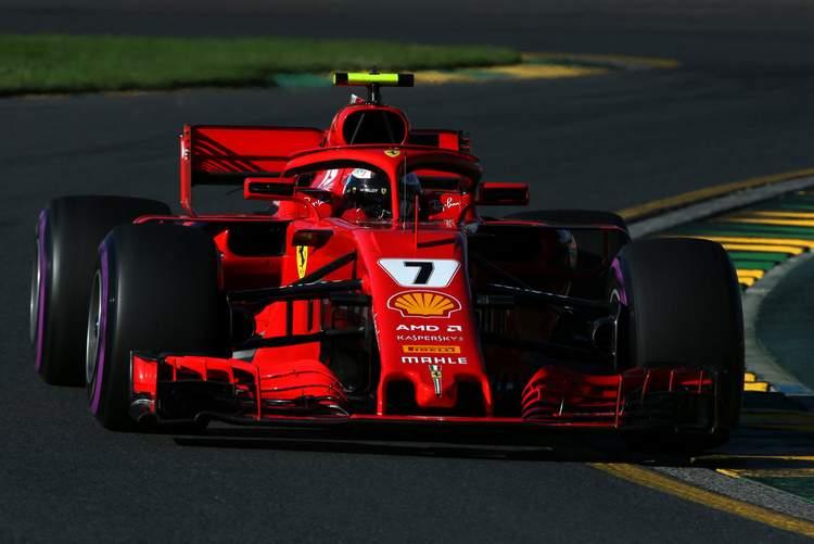Australian+F1+Grand+Prix+Practice+yQbiAXEpd5ox