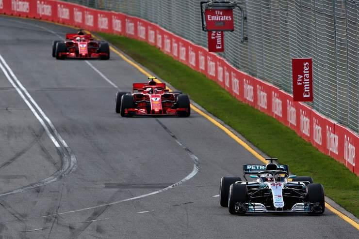 Australian+F1+Grand+Prix+PyFH85a3201x