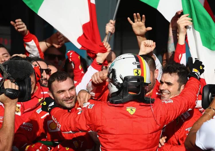 Australian+F1+Grand+Prix+QMlkb6EecTIx