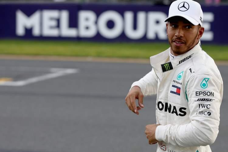 Australian+F1+Grand+Prix+Qualifying+36Jea19GGFLx