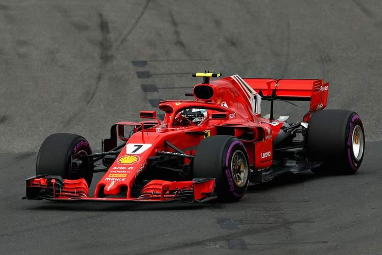 Australian+F1+Grand+Prix+Qualifying+379YVdXBcNCx