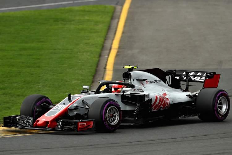 Australian+F1+Grand+Prix+Qualifying+96AJYvyi0xwx
