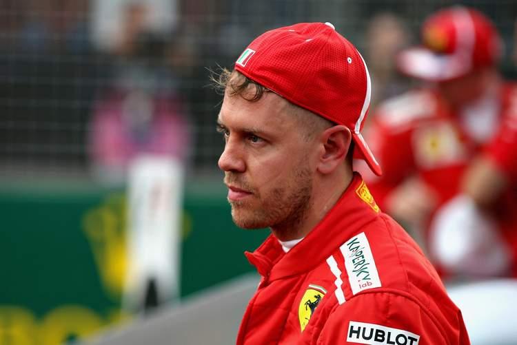 Australian+F1+Grand+Prix+Qualifying+BZZW7rz7OUPx