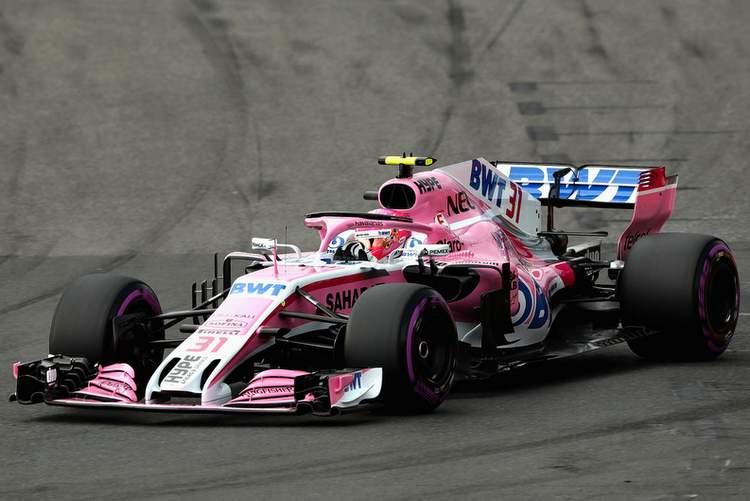 Australian+F1+Grand+Prix+Qualifying+BtRmTQPw9lFx
