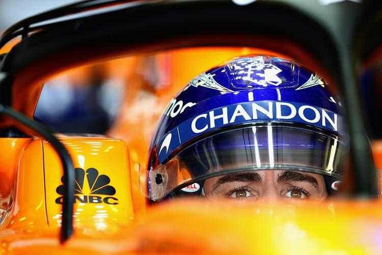 Australian+F1+Grand+Prix+Qualifying+DZyp2F5GKiAx