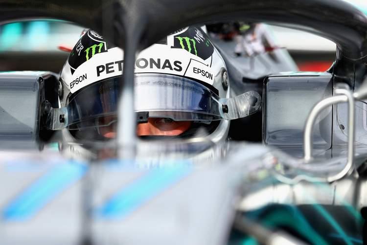 Australian+F1+Grand+Prix+Qualifying+FCqhwzTaxWYx