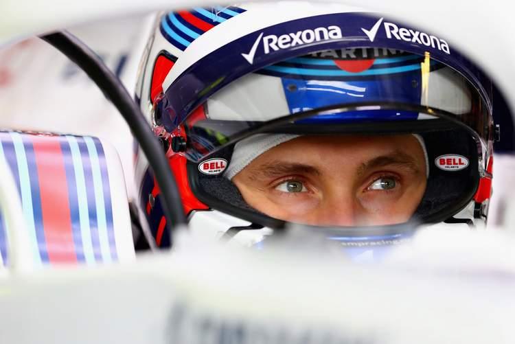 Australian+F1+Grand+Prix+Qualifying+IEV2SSGbBU1x