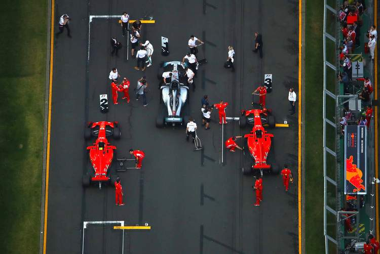 Australian+F1+Grand+Prix+Qualifying+MDqRhRhpnv0x