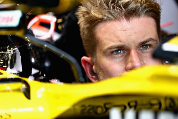 Australian+F1+Grand+Prix+Qualifying+S2dz_N2Ee3Yx
