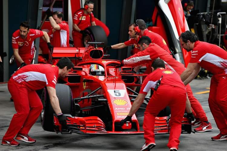 Australian+F1+Grand+Prix+Qualifying+U4FcP4XeiQix