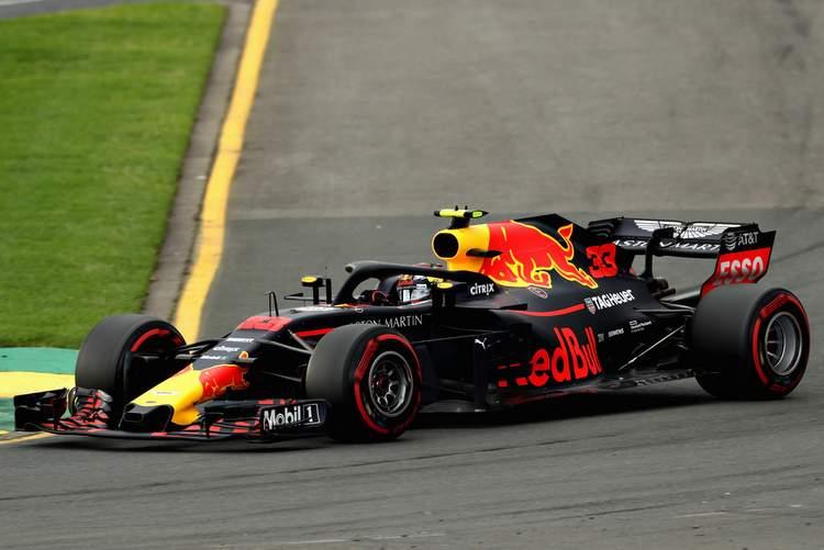 Australian+F1+Grand+Prix+Qualifying+ULM31f23ILix