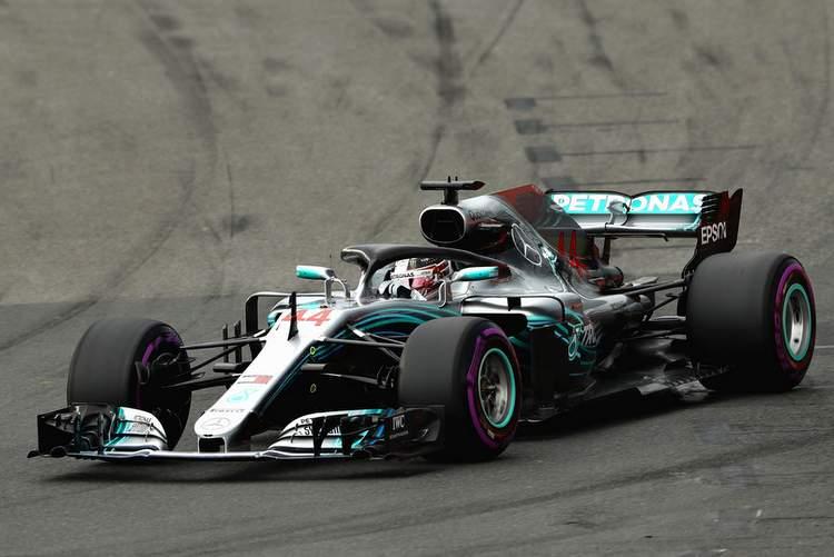 Australian+F1+Grand+Prix+Qualifying+kHR88QyW1Uox