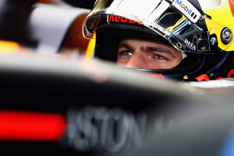 Australian+F1+Grand+Prix+Qualifying+uAYXHvcbWBgx