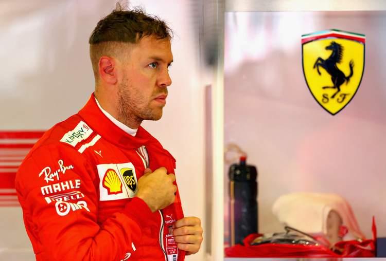 Australian+F1+Grand+Prix+Qualifying+vtWhbCTn2ZWx