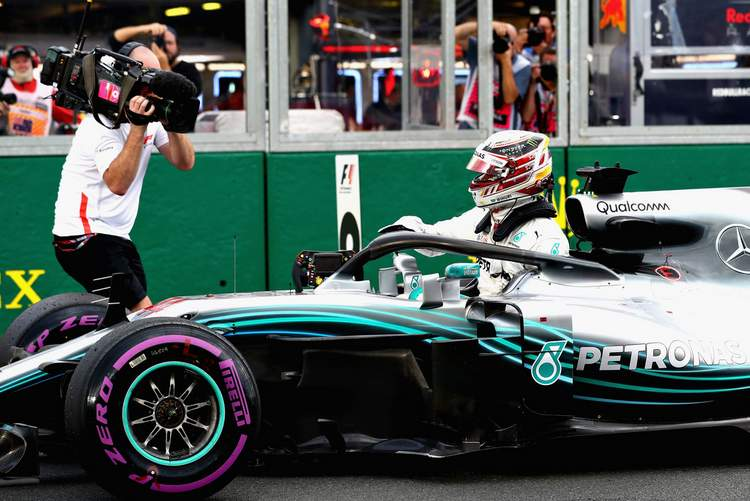 Australian+F1+Grand+Prix+Qualifying+xNxeH8AixwEx