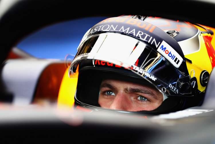 Australian+F1+Grand+Prix+Qualifying+zYlr-5R6gNQx
