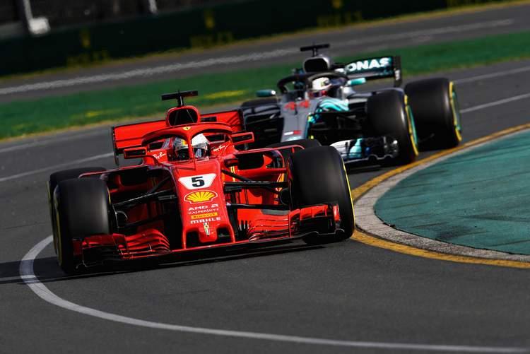 Australian+F1+Grand+Prix+TAHFtIOepmZx
