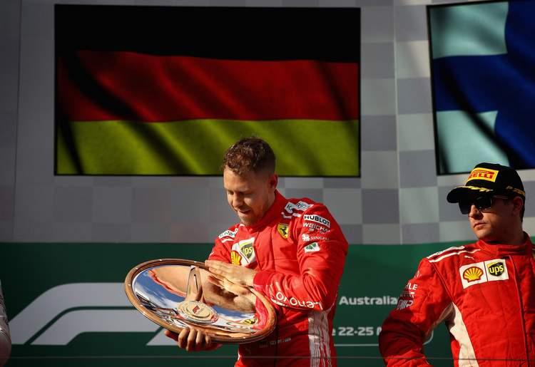 Australian+F1+Grand+Prix+Telo9sdM_Yux