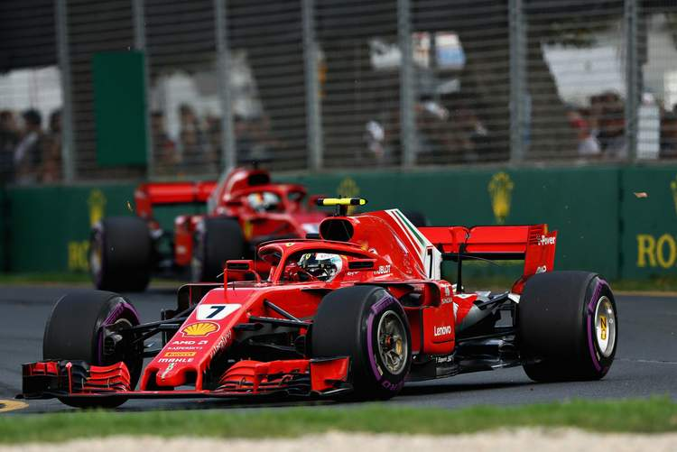 Australian+F1+Grand+Prix+U_rO-qkBeTdx