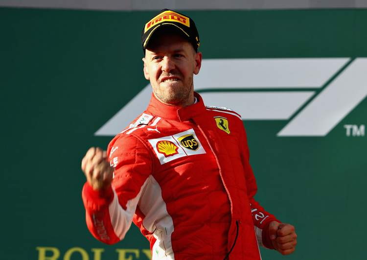 Australian+F1+Grand+Prix+VMOlA7V-aJRx