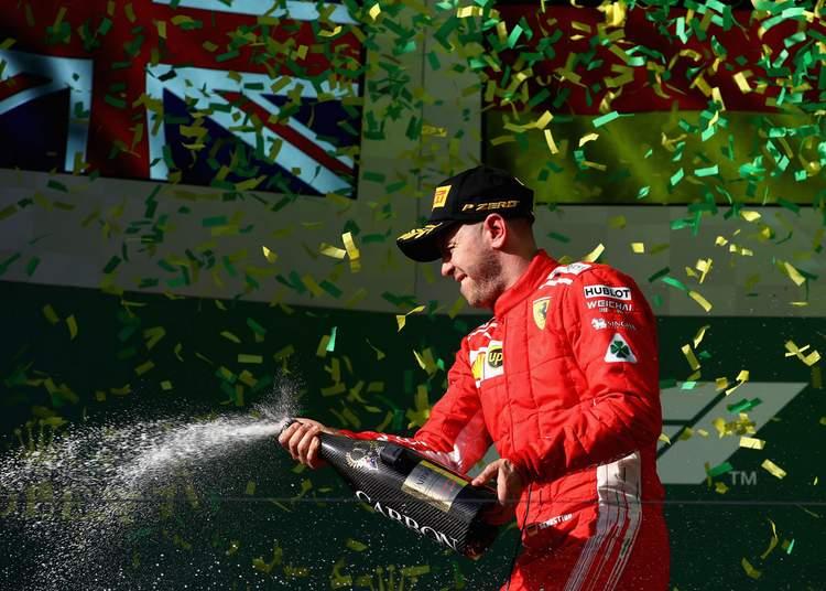 Australian+F1+Grand+Prix+WNiMNfDdVAsx