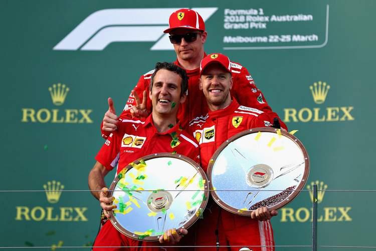 Australian+F1+Grand+Prix+XxHProEviEux