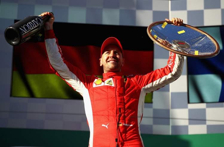 Australian+F1+Grand+Prix+Yd9grIy3HtRx