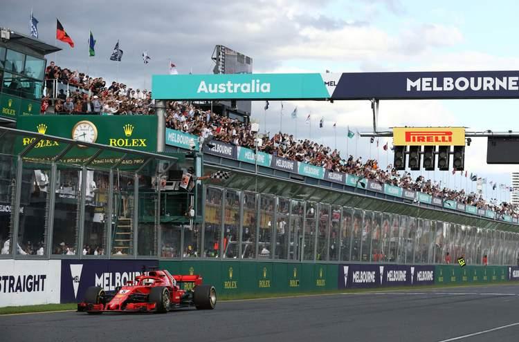 Australian+F1+Grand+Prix+cLKJYA1hCHvx
