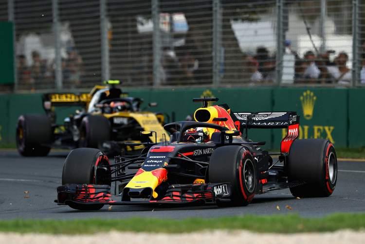 Australian+F1+Grand+Prix+cjwk43Mw_nAx