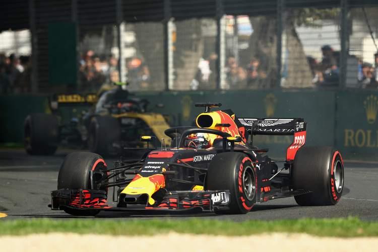 Australian+F1+Grand+Prix+cvc60YVmcwax