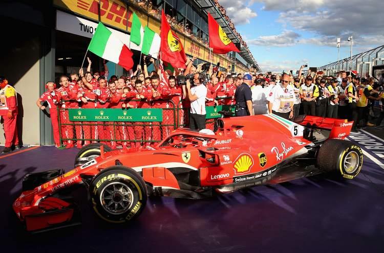 Australian+F1+Grand+Prix+dvZ6q2xbmPVx