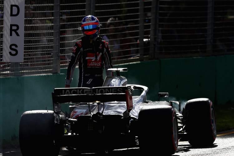 Australian+F1+Grand+Prix+eKZsTjJfQbZx