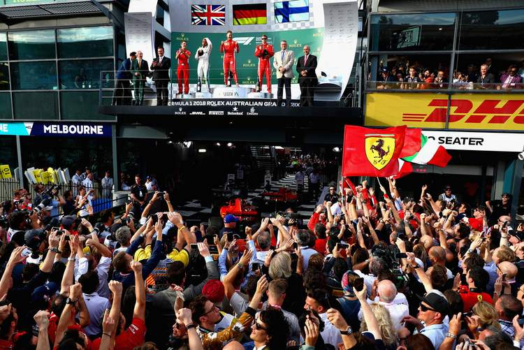 Australian+F1+Grand+Prix+f889nGcQW6lx