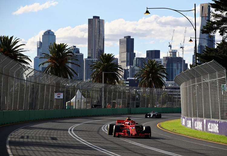 Australian+F1+Grand+Prix+fKdm3EdrKZRx