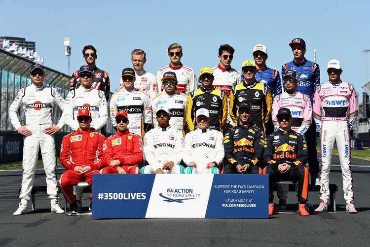 Australian+F1+Grand+Prix+hDkomqvWF-Dx