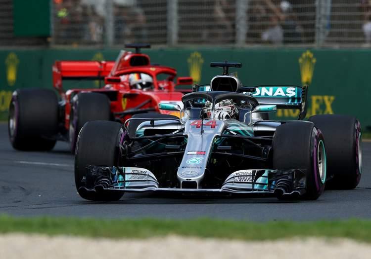 Australian+F1+Grand+Prix+lZ1Ilougxywx