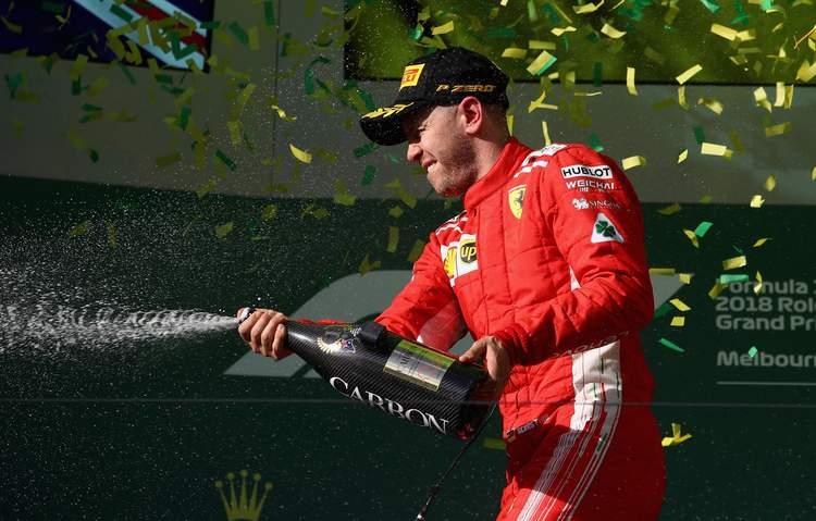 Australian+F1+Grand+Prix+lg6mxFq5N2lx