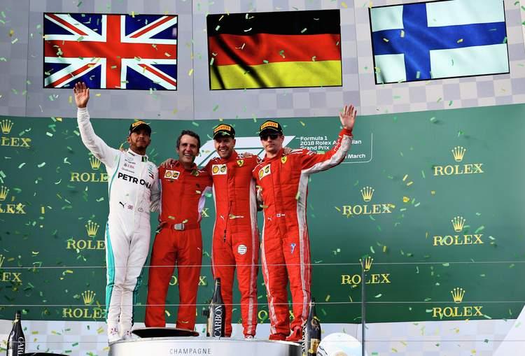 Australian+F1+Grand+Prix+mRXS_ZeEj4nx