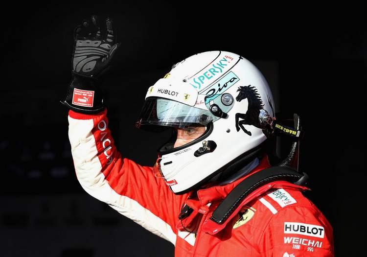Australian+F1+Grand+Prix+o7oSDFOOwGUx