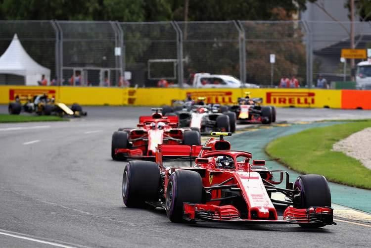 Australian+F1+Grand+Prix+q9hQ5tSEc0xx
