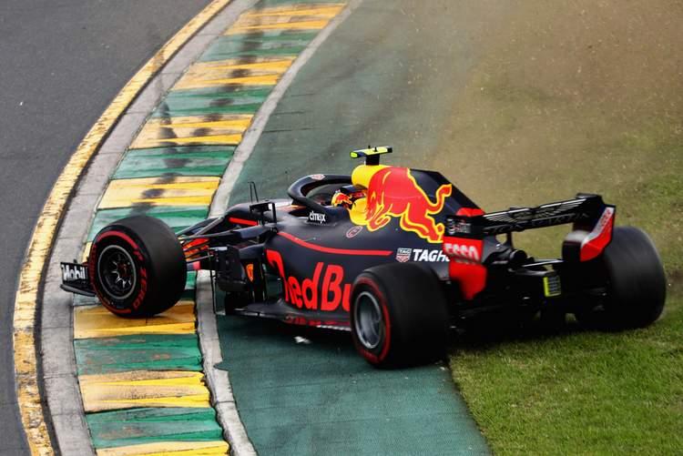 Australian+F1+Grand+Prix+qjCRdytEi7Hx