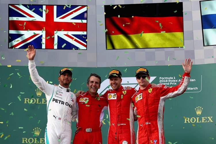 Australian+F1+Grand+Prix+r4QFcTusAJWx