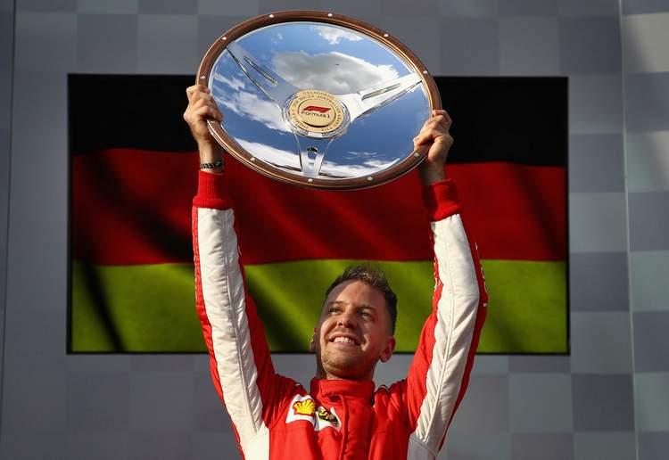 Australian+F1+Grand+Prix+rNWgNfk9eLZx