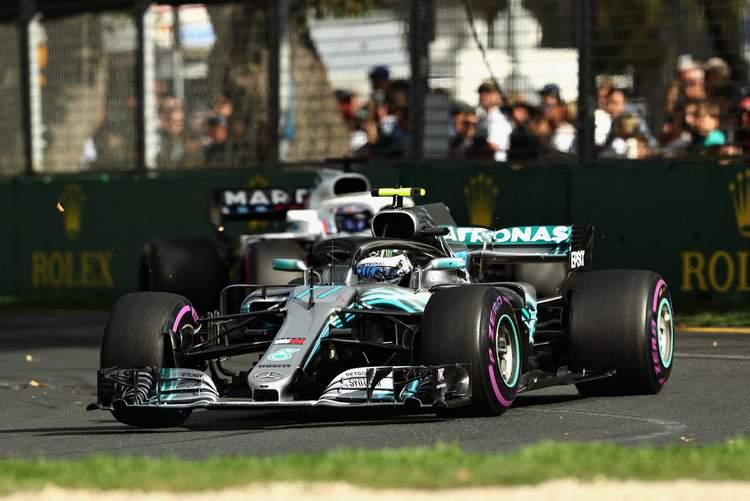Australian+F1+Grand+Prix+rjR6QpfZRVmx
