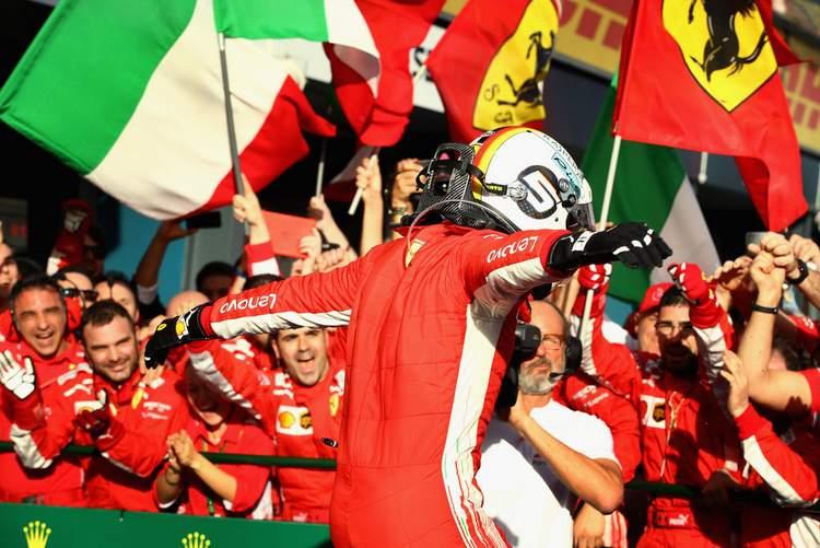Australian+F1+Grand+Prix+t4BscPsVgl4x