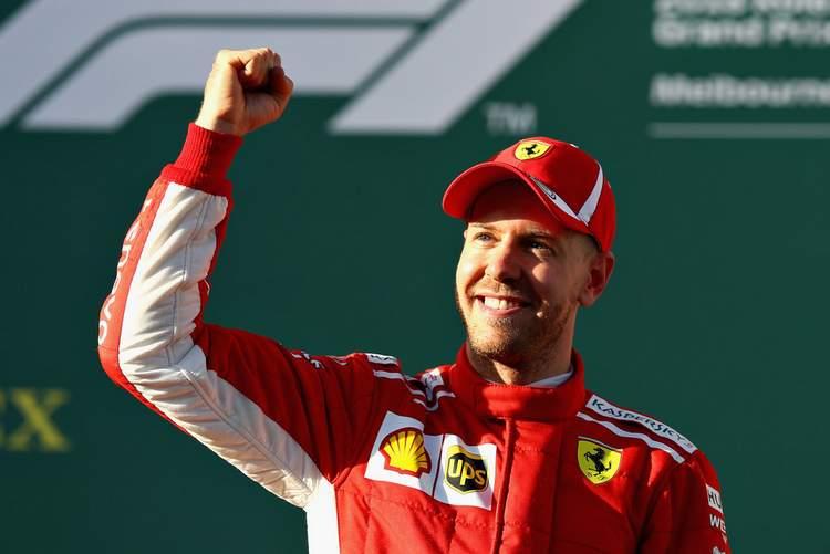 Australian+F1+Grand+Prix+tdGVY5W-WkTx