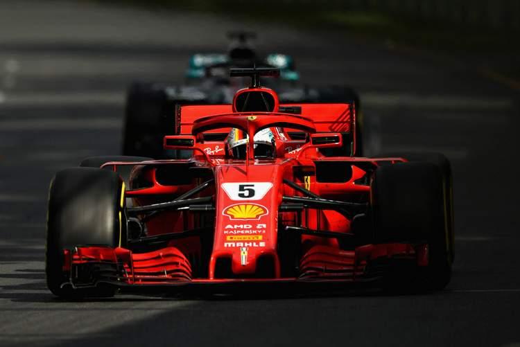 Australian+F1+Grand+Prix+ulgzFAVuHiIx