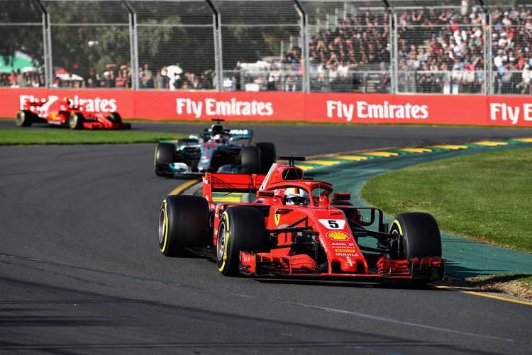 Australian+F1+Grand+Prix+vuQOCVu87Hox