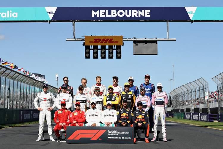 Australian+F1+Grand+Prix+w9AaCae5Yd8x