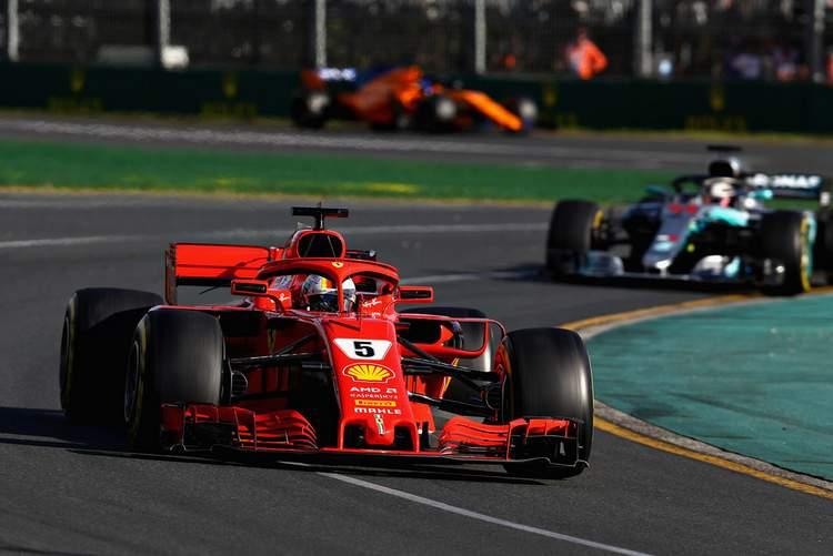Australian+F1+Grand+Prix+wl3Y24B_eFXx
